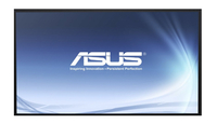 ASUS SIC652040LCD0 Dsplay ricambio per notebook