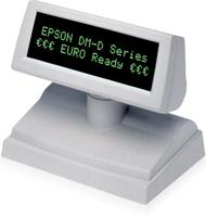 Epson DM-D110BA RS-232 Grey