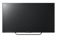"Sony KD-49X8005C 49"" 4K Ultra HD Smart TV Wi-Fi Nero LED TV"