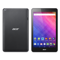 Acer Iconia Tab 8 B1-830 16GB Nero tablet