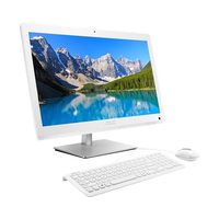 "ASUS ET 2230IUK-WC015Q 3.1GHz i3-4160T 21.5"" 1920 x 1080Pixel Bianco PC All-in-one"