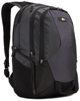 Case Logic InTransit Nylon Nero zaino