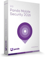 Panda Mobile Security 2016, Minibox