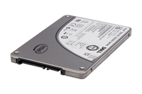 "DELL 200GB Mix Use MLC SATA 2.5"" Serial ATA III"