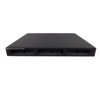 DELL 770-BBGE HDD enclosure Nero box per hard disk esterno