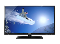 MEDION LIFE P12238 (MD 30898) LED TV