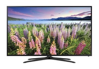 "Samsung UE58J5250 58"" Full HD Smart TV Nero LED TV"
