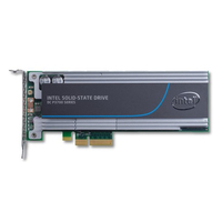 DELL SSD DC P3700 2TB PCI Express