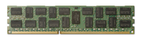 HP 4GB DDR4-2133 ECC (1x4GB) RAM 4GB DDR4 2133MHz Data Integrity Check (verifica integrità dati) memoria