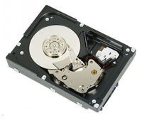 "DELL 300GB, SAS, 2.5"" 300GB SAS disco rigido interno"