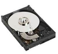 "DELL 1.2TB, SAS, 2.5"" 1200GB SAS disco rigido interno"