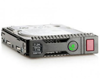 HP 1TB SATA III 1000GB Serial ATA III disco rigido interno