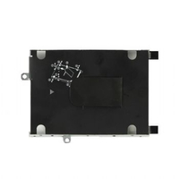 "HP HDD hardware kit 2.5"""" Carrier panel"