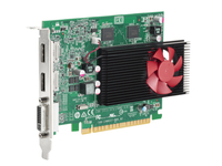 HP AMD R9 350 Radeon R9 350 2GB GDDR5