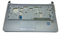 HP 829015-001 Coperchio superiore ricambio per notebook