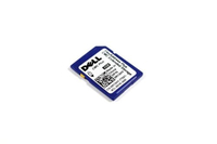 DELL 342-1628 2GB SD memoria flash