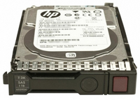 HP 1000GB SAS 1000GB SAS disco rigido interno