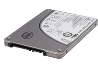 DELL 120GB, SATA III Serial ATA III