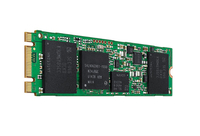 HP 128GB M2 SATA-3 Serial ATA III