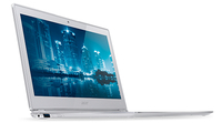 "Acer Aspire S7-191-53334G12ass 1.8GHz i5-3337U 11.6"" 1920 x 1080Pixel Touch screen Computer portatile"
