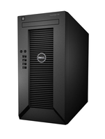 DELL PowerEdge T20-3692 3GHz G3220 290W Mini Tower server