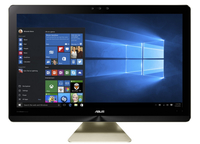 "ASUS Zen AiO Pro Z240ICGK-GC007X 2.2GHz i5-6400T 23.8"" 1920 x 1080Pixel Oro PC All-in-one All-in-One PC"