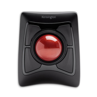 Kensington Trackball wireless Expert Mouse®