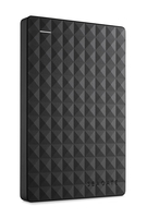 SEAGATE HD ESTERNO USB 3.0 4TB Expansion