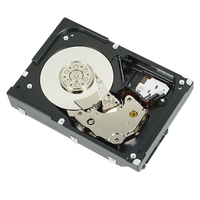 DELL 1TB 7.2K RPM SAS 1000GB NL-SAS disco rigido interno