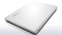 "Lenovo IdeaPad 500 2.5GHz i7-6500U 15.6"" 1920 x 1080Pixel Touch screen Argento, Bianco Computer portatile"