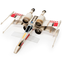 Air Hogs X-Wing Starfighter