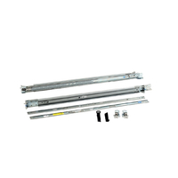 DELL 770-BBPF Rack rail porta accessori