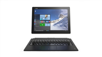 Lenovo IdeaPad Miix 700 256GB Nero tablet