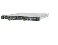 Fujitsu PRIMERGY RX1330 M2 3GHz E3-1220V5 450W Rack (1U) server