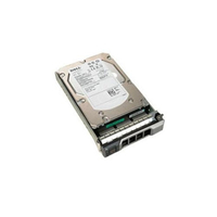 DELL 0990FD 600GB SAS disco rigido interno