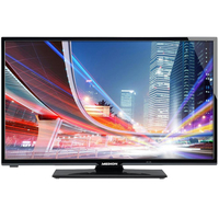 "MEDION LIFE P18046 50"" Full HD Nero LED TV"