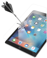 Cellularline Second Glass Ultra - iPad Mini 4 Vetro temperato trasparente sottile, resistente e super sensibile Trasparente