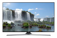"Samsung UN60J6350AF 60"" Full HD Smart TV Nero LED TV"