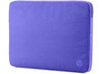 "HP 29.46 cm (11.6"") Purple Sleeve 11.6"" Custodia a tasca Porpora"