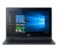 "Acer Aspire Switch 12 SW5-271-62X3 0.8GHz M-5Y10c 12.5"" 1920 x 1080Pixel Touch screen Nero Ibrido (2 in 1)"