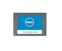 DELL 200GB SATA Serial ATA III