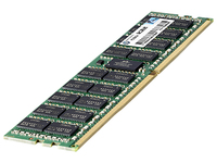 HP 32GB DDR4-2133 32GB DDR4 2133MHz Data Integrity Check (verifica integrità dati) memoria