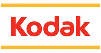 Kodak 12 M. On-Site i3200 (New)