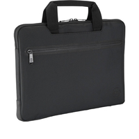 DELL Borsa per ultrabook e notebook Latitude da 14