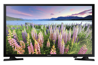 "Samsung UE48J5000AK 48"" Full HD Nero LED TV"
