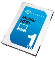 """SEAGATE HD INTERNO 2.5"""" 1TB IBRIDO"""