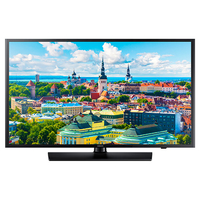 "Samsung HG50ND478SF 50"" Full HD Nero LED TV"