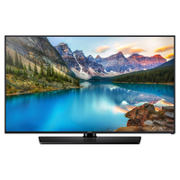 "Samsung HG50ND690MF 50"" Full HD Smart TV Wi-Fi Nero LED TV"