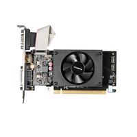 Gigabyte GPU Nvidia GeForce GT710 2 GB DDR3 RAM