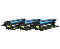 Lexmark CS820, CX8xx 175000pages imaging unit
